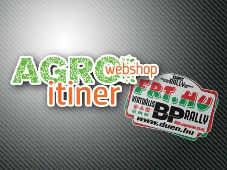AGROwebshop_ITINER_-_FRT_HU_Budapest_Rally_1