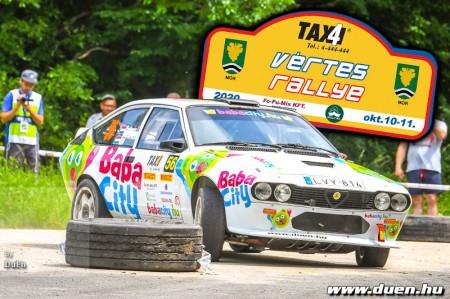 Vertes_Rally_-_beerkezett_nevezesek_1