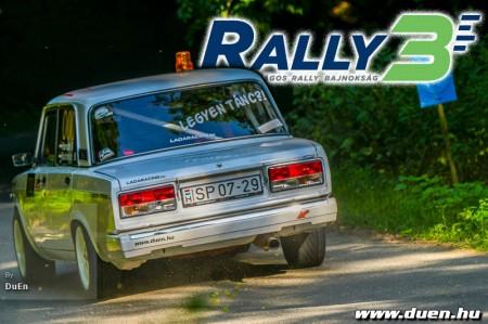 geresdlak_rally3_-_legyen_tanc_1