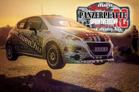duenShop_hu_Panzerplatte_R2_Sprintverseny_1