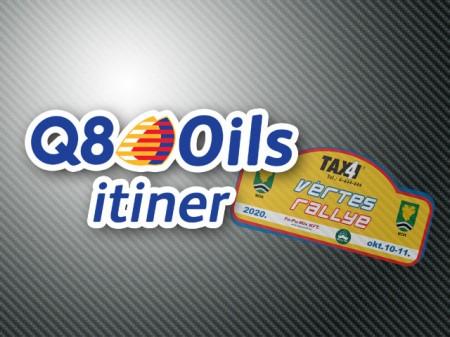 Q8Oils_ITINER_-_TAXI4_Vertes_Rallye_musorfuzete_1