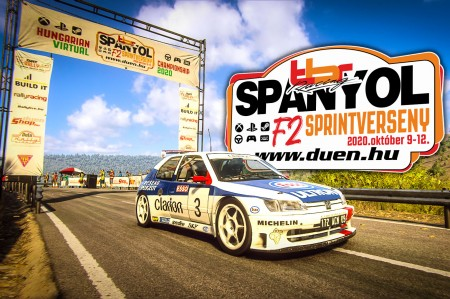 tbr-racing_spanyol_f2_sprintverseny_1