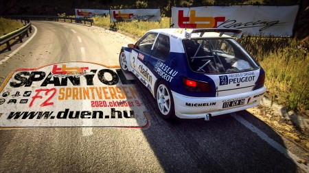 tbr-racing_spanyol_f2_sprintverseny_2