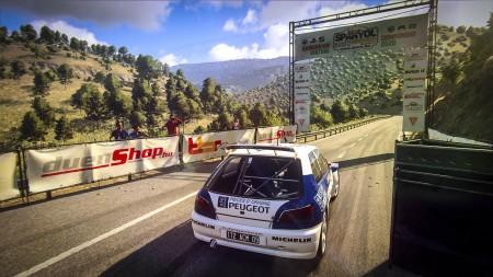 tbr-racing_spanyol_f2_sprintverseny_4