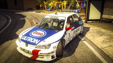 tbr-racing_spanyol_f2_sprintverseny_5