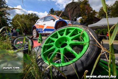 ujra_bakonyan_tesztelt_a_toppcars_2