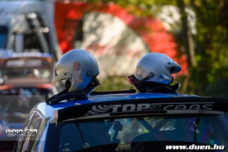 ujra_bakonyan_tesztelt_a_toppcars_5