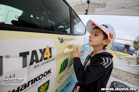 vertes_rally_-_szombati_szervizpark_3