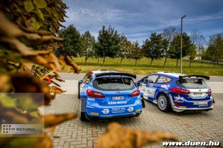 vertes_rally_-_szombati_szervizpark_4