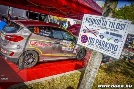 vertes_rally_-_szombati_szervizpark_6