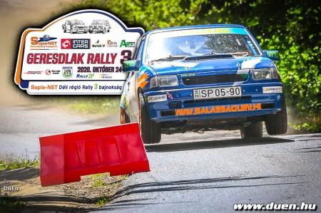 SopiaNet_Rally3_az_InterCars_kupaert_-_nevezok_1