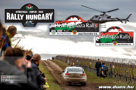 Rally_Hungary_es_a_tobbi_futam_1