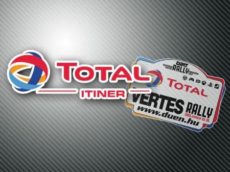 TOTAL_Itiner_-_Virtualis_Vertes_Rally_1
