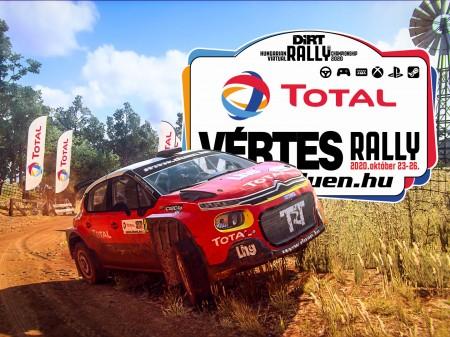 TOTAL_Virtualis_Vertes_Rally_1