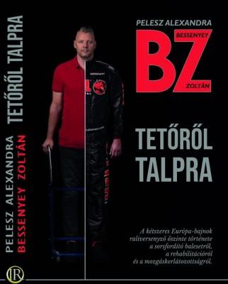 TALPRA_aLLT_-_Egy_ora_BZ-vel_1