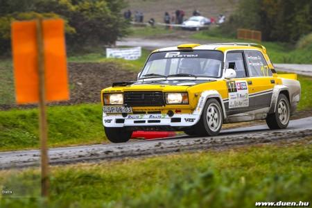 geresdlak_rally3_-_kepek_videok_5