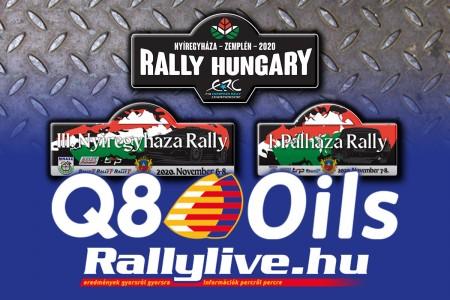 Rally_Hungary_2020_-_nevezesi_listak_1
