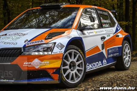 topp-cars_rally_team_teszt_hosszuhetenynel_1