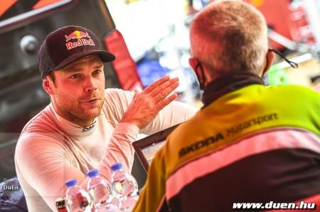 topp-cars_rally_team_teszt_hosszuhetenynel_2