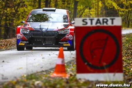topp-cars_rally_team_teszt_hosszuhetenynel_4