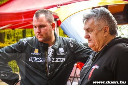 topp-cars_rally_team_teszt_hosszuhetenynel_5