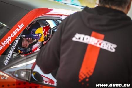 topp-cars_rally_team_teszt_hosszuhetenynel_6