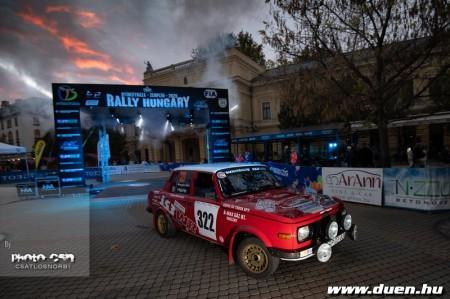 rally_hungary_2020_-_pentek_2