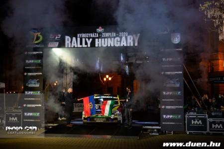 rally_hungary_2020_-_pentek_3