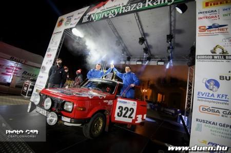 rally_hungary_2020_-_csatlos_norbi_kedvencei_2