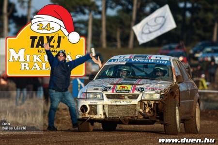 24__Mikulas_Rallye_-_eddig_beerkezett_nevezesek_1