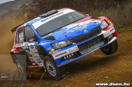 Mikulas_Rally_2020_-_Butor-Csomos_teszt_2