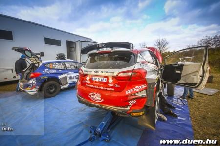 mikulas_rally_2020_-_hadik_rally_team_teszt_4