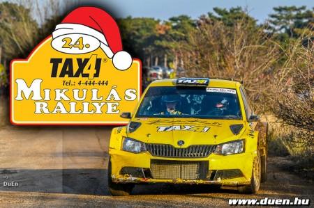 mikulas_rally_2020_-_rajtszamos_listak_1