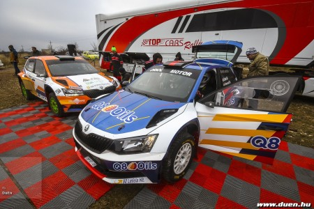 mikulas_rally_2020_-_csucsu_es_toppcars_teszt_1