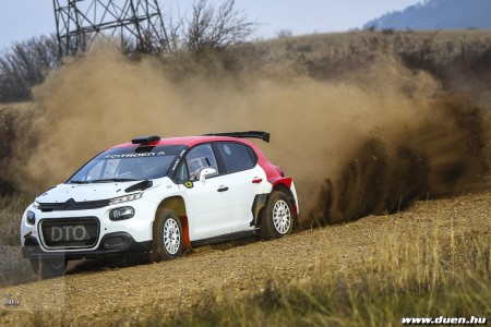 mikulas_rally_2020_-_csucsu_es_toppcars_teszt_2