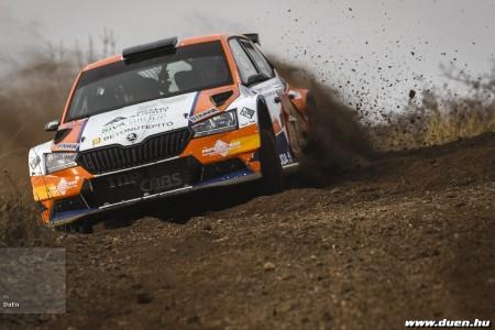 mikulas_rally_2020_-_csucsu_es_toppcars_teszt_4