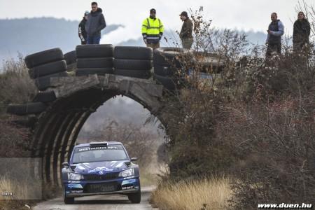mikulas_rally_2020_-_csucsu_es_toppcars_teszt_5