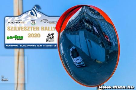 Szilveszter_Rallye_2020_-_versenykiirasok_1