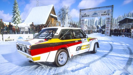 buildit_winter_cup_2fordulo_2