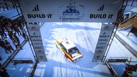 buildit_winter_cup_2fordulo_4