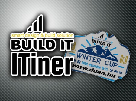 BuildIT_ITiner__Winter_Cup_3_fordulo_1