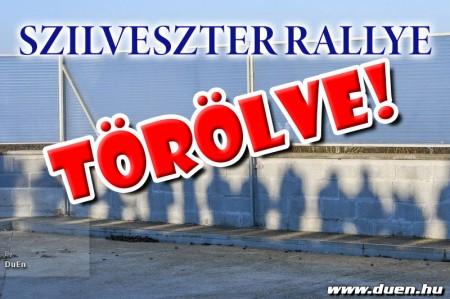 Szilveszter_Rallye_2020_-_ToRoLVE_1