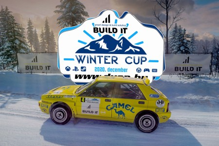 BuildIT_Winter_Cup_-_vegeredmeny_1