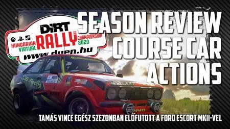 season_review_2020_5