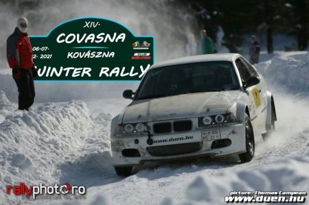 Kovaszna_Winter_Rally_2021_1