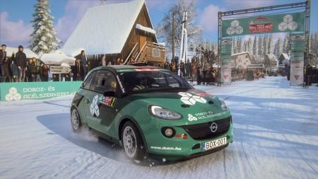 DOBOZ_Kft__Virtualis_Monte-Carlo_Rally_1