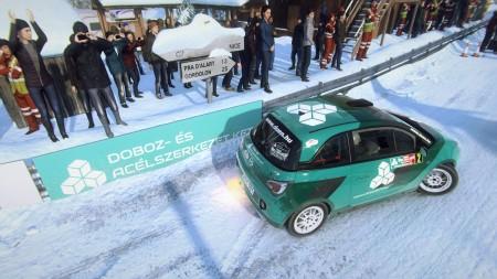 DOBOZ_Kft__Virtualis_Monte-Carlo_Rally_2