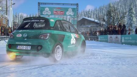 DOBOZ_Kft__Virtualis_Monte-Carlo_Rally_3
