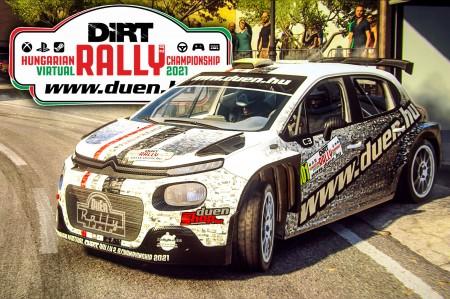 hungarian_virtual_dirt_rally_20_championship_2021_1