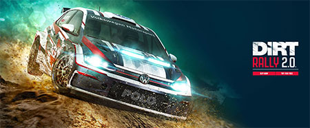 hungarian_virtual_dirt_rally_20_championship_2021_2
